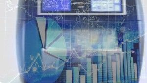 Ekonomi Vitrini 6 Aralık 2019 Cuma