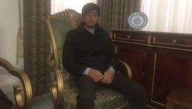 İran'da Afgan uyruklu sanılan genç yanlışlıkla Afganistan'a gönderildi