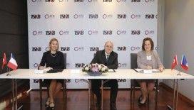 Kadın istihdamı için AFD 85 milyon euro kredi verdi