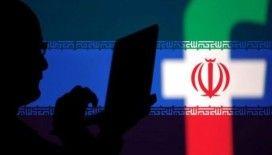 Facebook İran Dini Lideri Hamaney'in hesabını kapattı