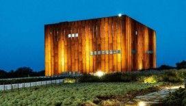 Troya Müzesi 2020 'Avrupa Yılın Müzesi Ödülleri 2020'de finale kaldı