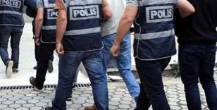 FETÖ'nün Avrupa yapılanmasına ortak operasyon: 10 gözaltı