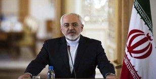 İran ile ABD arasında mahkum takası