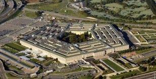 Pentagon'dan Suriye mesajı, 'Gerekirse ek güç göndeririz'