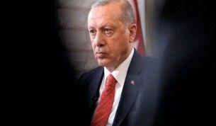 İstanbul Tahkim Merkezi'nin kuruluş proseddürleri tamamlandı