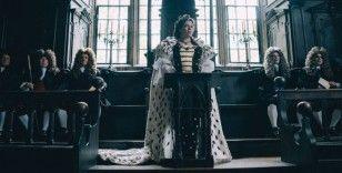 'The Favourite' Avrupa Film Ödülleri'ne damgasını vurdu