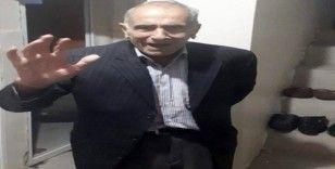 Hırsızların darp ettiği ev sahibi hayatını kaybetti
