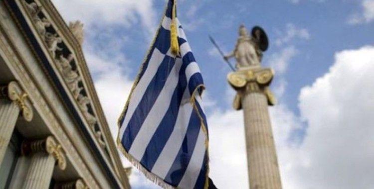 Yunanistan, Türkiye-Libya Muhtırası için BM'ye başvurdu