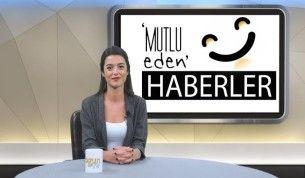 Mutlu Eden Haberler - 10.12.2019
