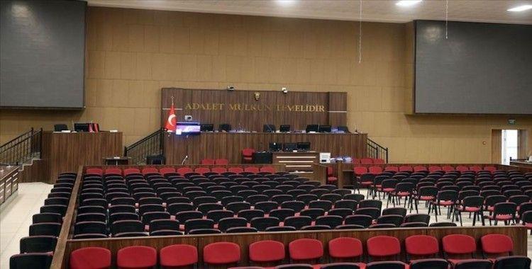 İzmir'deki darbe girişimi davasında 66 sanık yeniden yargılanacak
