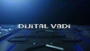 Dijital Vadi   İnternet terimlerinin Türkçeleşmesi