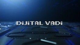 Dijital Vadi | İnternet terimlerinin Türkçeleşmesi