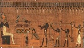 Papirüs'ün İlginç Hikâyesi