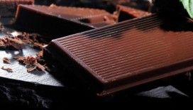 Çikolatanın 4 bin yıllık yolculuğu