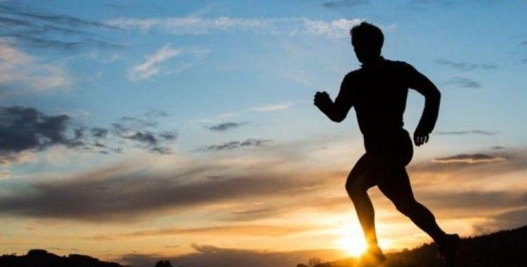 Sağlıklı spor için 8 önemli kural