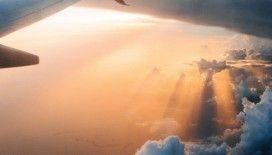 Seyahat etmenin 5 önemli faydası