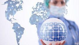 Sağlık Turizmi için fırsat