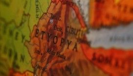 Etiyopya'da Aksum Krallığı dönemine ait kayıp şehir bulundu