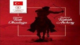Geleneksel Türk okçuluğu UNESCO tarafından insanlığın ortak mirası ilan edildi
