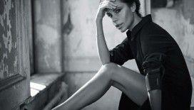 Beş Soruda Victoria Beckham