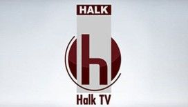 Halk TV satıldı, yayın yönetmeni değişti