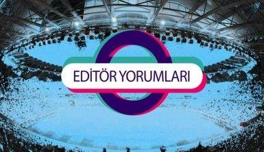 Editör Yorumları | Haftanın Derbisi Fenerbahçe - Beşiktaş