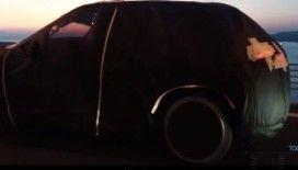 Yerli otomobilin ayrıntıları Resmi Gazete'de