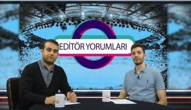 Editör Yorumları | Sivasspor'da Pato sesleri