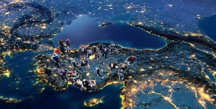 Türkiye Gündemi