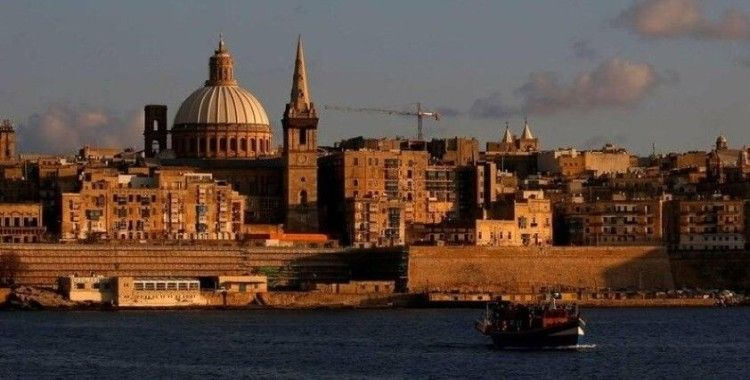 78 Türk daha Malta vatandaşlığı aldı
