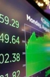 Ekonomi Vitrini 9 Temmuz 2020 Perşembe