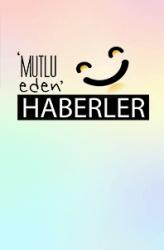 Mutlu Eden Haberler - 03.03.2020