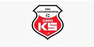 GMG Kastamonuspor'da Olağanüstü Kongre kararı