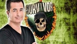 Survivor başlıyor! İşte bu sene Survivor'da yarışacak isimler