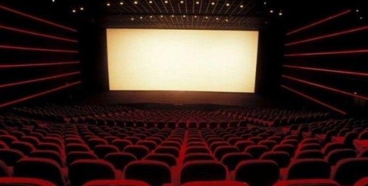 Sinemada son 15 yıla yerli yapımlar damga vurdu