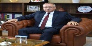 Bursa'da seri uygulama usulü dava