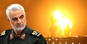 Japonya'dan ABD-İran gerilimi hakkında ilk açıklama: Son derece endişeliyiz