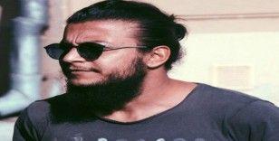 Arkeoloğun katil zanlısına savcıdan haksız indirim talebi