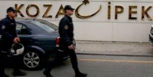 Koza-İpek Holding davasında mahkeme kararını açıkladı