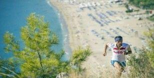 'Dağların Arslanı' Ahmet Arslan kariyerini noktaladı