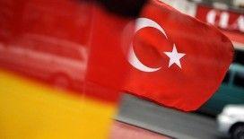 Türkiye, Almanya'da okul açmaya hazırlanıyor