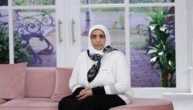 Eşi başkasıyla kaçan 67 yaşındaki Kemal amcanın tapusunu Esra Erol kurtardı