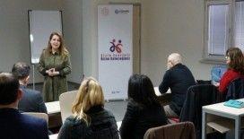 Okul müdürleri Bursa'daki mesleki ve teknik liseleri geleceğe taşıyacak