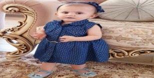 AK Parti'li Başkan Yardımcısının acı günü: Minik kızı 8. kattan düşerek hayatını kaybetti