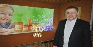 Türkiye Arı Ürünleri Paketleyiciler Derneğinden petek ve süzme bal kodekslerinin ayrılması talebi
