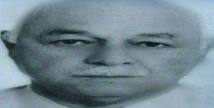 Samsun'da bir kişi derede ölü bulundu