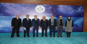 Kütahya İl Milli Eğitim Müdürlüğü ile KSBÜ arasında eğitimde işbirliği protokolü