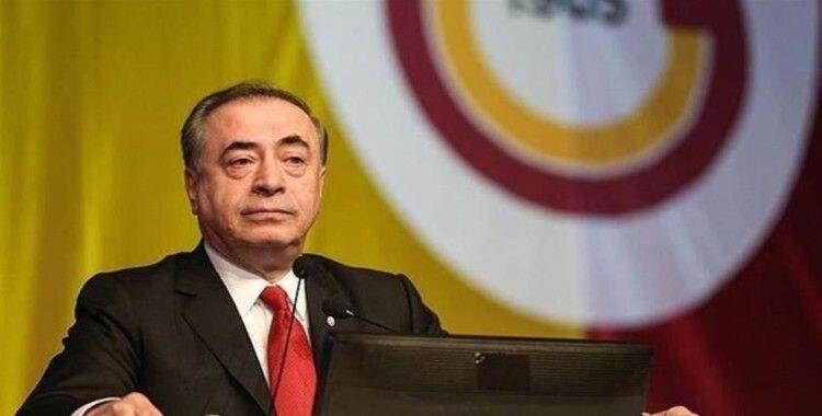 Mustafa Cengiz: 'Yapılandırma anlaşması yaraya merhem oldu'