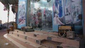Libya'da elektrik kesintileri hayatı olumsuz etkiliyor