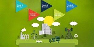 Türk Telekom 'Enerji' için çalışmalarını sürdürüyor